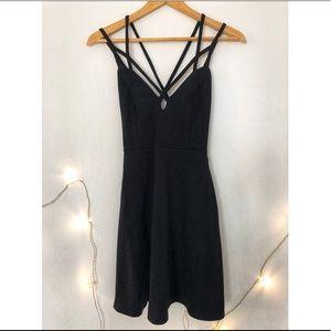 Dresses & Skirts - 💄Mini dress